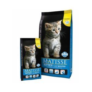FARMINA MATISSE Kitten 1-12 Months