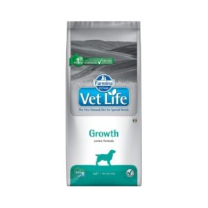 Farmina Vet Life Growth