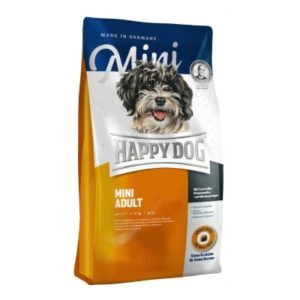 Happy Dog Mini Adult (4 кг)