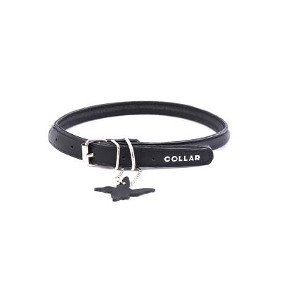 Ошейник CoLLaR GLAMOUR круглый для длинношерстных собак