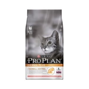 Purina Pro Plan DERMA PLUS