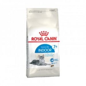 Royal Canin Indoor 7+ (3,5 кг)