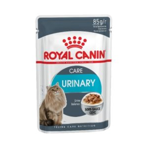 Royal Canin Urinary Care (85 г)
