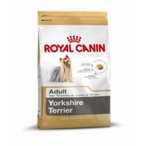 Корм Royal Canin Для Собак Породы Йоркширский Терьер (7,5 кг)