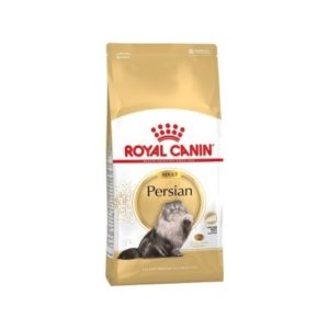 Сухой Корм Royal Canin Для Персидских Кошек